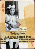 1. A Daughter by LauraTringaliHolmes