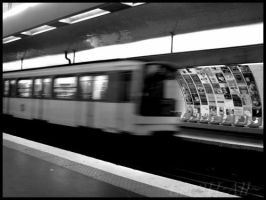 Metro'.I by Lec3H-All