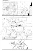 Tell Me pg. 8 by yinller