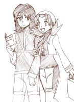 SpecialJewelShipping_commissio by Atharple