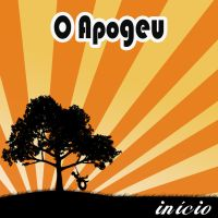 O Apgeu by Lips16