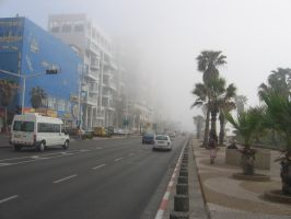 fogy by amir-stock