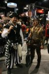 SDCC 2010 91 by Phrosted-Cons