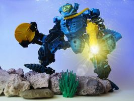 Story 3 by QuQuS