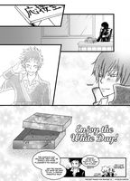 KHR Doujin: White Day - Page14 by dayea