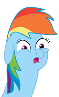 Dash has seen the Internet by TranquilMind