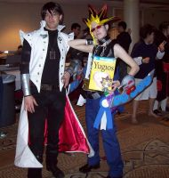 Anime STL con 2008 pic 77 by Shadowash1