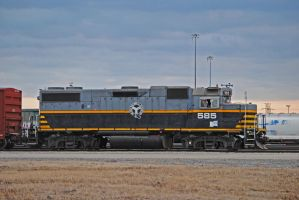 BRC 585 ClY_0165 2-17-12 by eyepilot13
