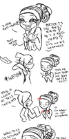 So Heres What Happened by PrincessCallyie