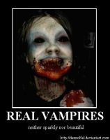 real vampires by brass-kettle
