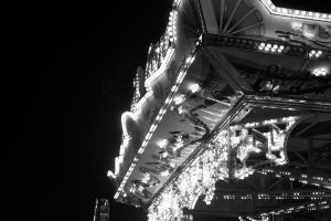 Carnival by m4ratron