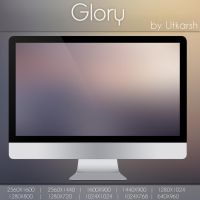 Glory by kevin-utkarsh