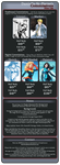 2015 Commission Price List! by DStPierre