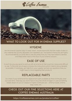 why you need to go for organic coffee enema today  by clanbade23 dail7v8 Organic Coffee Enema Organic Coffee Enema For Detoxification By Clanbade On Deviantart