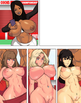 FU Page 8 Censored by Jay-Marvel