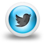 Twitter by Th3EmOo