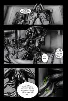 ASML Page 20 - Chapter 4 by tyrantwache