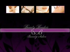 Beauty x2 by Ad4m-89