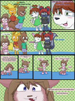 Found page 20 by toddlergirl