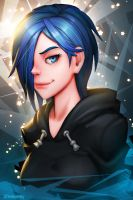 Zoe by dinmoney
