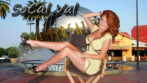 SoCal Val wallpaper 3 by SWFan1977