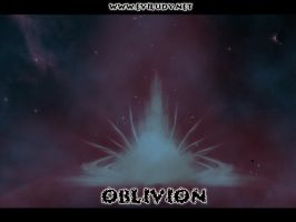 Return to Oblivion by eviludy