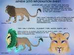 Ref 1 by Atherra