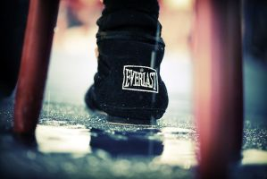 everlast by julie-rc