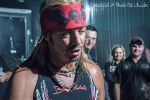 Bret Michaels Shoot 10/25/14 by ORockGirl