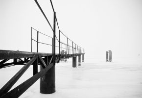 ...pier. by square-brain