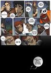 Gimkhana - Ch.10 - 013 by WildEllie