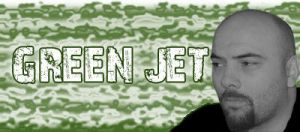 Green Jet ID by Green-Jet