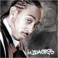 Ludacris Splash Yo by 619joe