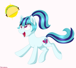 Taco Tuesday! by NotEnoughApples