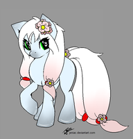 MLP adopt (CLOSED) by Tailzy24