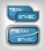 Team eNvieD by acmmech