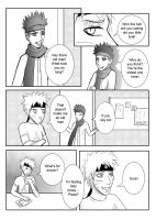 The Kyuubi Case ch 2 pg 2 by Miss-StrayDoll