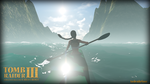 South Pacific by tombraider4ever
