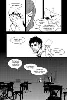 Chapter 1 - Page 18 by nuu