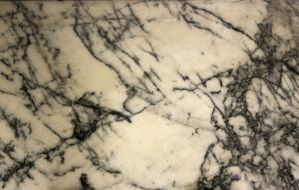 Black and White Marble 1 by GreenEyezz-stock