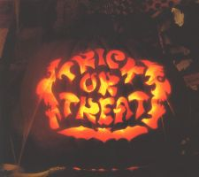 Trick-or-Treat by taylorswift135