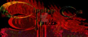 Cippizzy-Cruit bloodfiregold by Cippizzy-Cruit