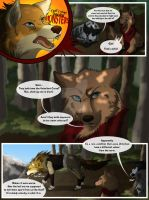 RPA Comic Ch4 pg26 by apples-ishness