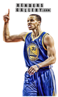 Curry Png Topaz by beastieblake