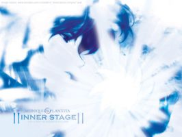 Inner stage by Moniquiu