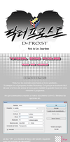 Dr. Frost: Tutorial Icono Pixelado by LCTuts