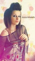 like the wind. by SilentDisaster-bOOm