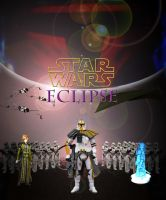 Star Wars Eclipse Remade by Omega-2438