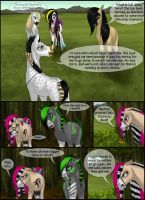 Caspanas - Page 35 by Lilafly