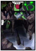 BS round 2 pg 3 by Octeapi